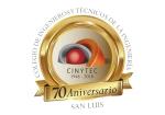 Colegio de Ingenieros y Técnicos de la Provincia de San Luis Logo
